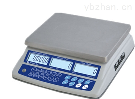 acc電子計數桌秤廠家