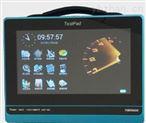 GCLH-522 触摸式三相电能表现场校验仪