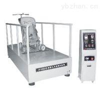 HY-962C-婴儿车轮胎耐磨试验机