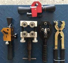 申报四级资质试验设备配置清单电缆剥皮工具
