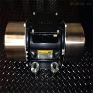 NETTER振動器NTS 180 HF正品