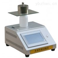 HYJ-385纸浆模塑餐具负重试验机
