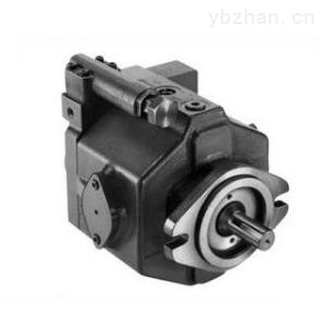 TOKIMEC东京计器叶片泵P21V-FRS-11-CVG-10