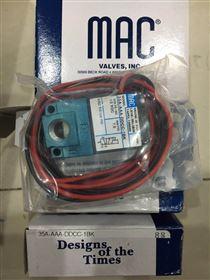 411A-DOA-DM-DDAA-1BA原装美MAC高速电磁阀安装方式