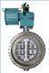 AOC -3811系列雙偏心高性能蝶閥價格