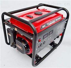 四级承试设备电焊机资质设备