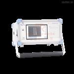 TWC-2C多路温度测试仪