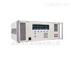 井澤貿易代理日本DTEC變壓器測試儀