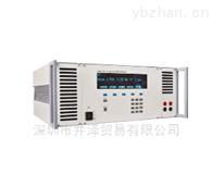 EBX-C1150井澤貿易代理日本DTEC變壓器測試儀