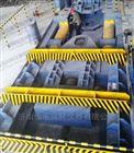 钢绞线专用加高型试验机-定制