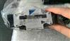 日本大金電磁閥LS-G02-7CA-25-EN-650艾克