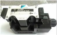 日本大金流量控制阀BYLZ-02/20-16-90现货