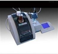 ZDJ-5电位滴定仪-导测量单元