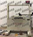 JYZ-1050絕緣子偏差檢測儀試驗機