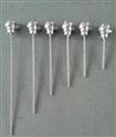 WZP-2312耐磨熱電阻
