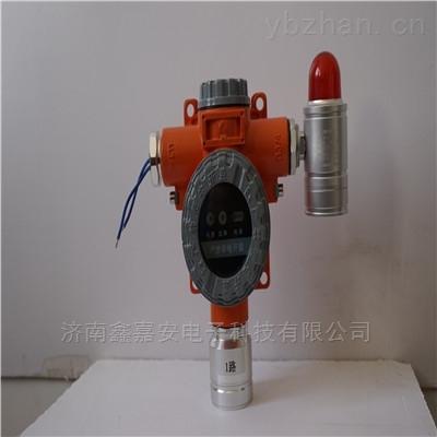 二硫化碳有毒氣體探測器