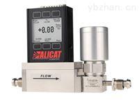 艾里卡特 MCQ系列高压气体质量流量控制器