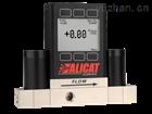 艾里卡特 PCD系列双阀绝压和表压压力控制器