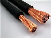 BPYJVP电缆BPYJVP变频电力电缆厂家