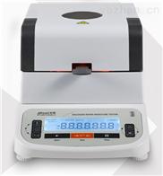 QL-720B玉米水分测定仪