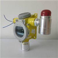 汽油气体泄漏报警器汽油可燃气体检测报警仪