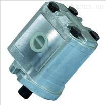 臺灣峰昌齒輪泵EG-PB-11/14/19/24/26銷售