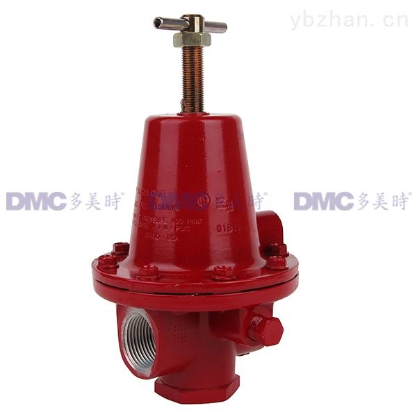 1584VN-RegO 1584VN燃气调压器