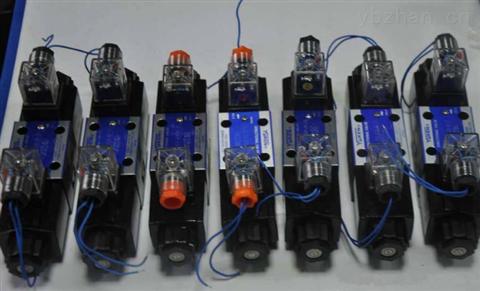 YUKEN油研MRA-04-H-30减压阀MRA-06-A-30
