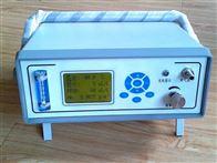 六氟化硫智能微水仪