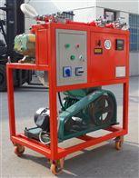 大连市承装承试承修SF6气体抽真空充气装置