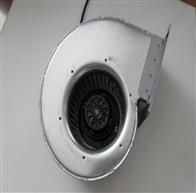 G4D225-GK10-03ebmpapst离心风机