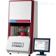 HY-750硫化试验机批发采购