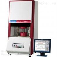 HY-700A可变速型门尼粘度试验机供应公司