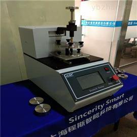 CSI-54美国Sincerity百格十字刮擦测试仪