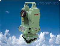 DT-02L激光经纬仪