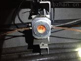 液压式静力水准仪