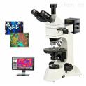 研究型無限遠透反射偏光顯微鏡YP-90