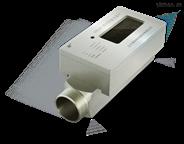 MEMS热式质量燃气表