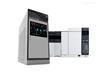 XHVOC6000大氣揮發性有機物在線分析儀