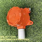 HRP-T1000制药厂用手拿扩散式可燃气体报警仪厂家