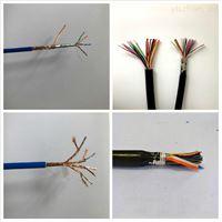 SYV-50-5同軸射頻電纜