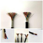 現貨HYAC索道電纜40x2X0.6