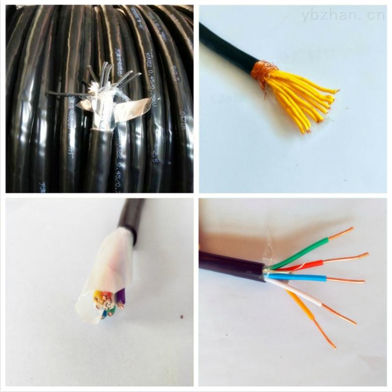 视频线SYV75-5-2同轴电缆厂家