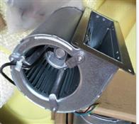 D2E097-BK66-48ebmpapst离心风机