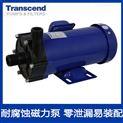 漯河耐酸堿磁力泵定制,創升總有一款適合您
