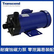 创升耐腐蚀刻磁力泵,耐高压低噪音