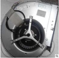 D4E180-BA02-02ebmpapst离心风机