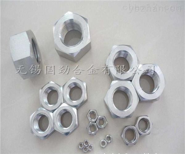 ASTMA453-660A内六角螺栓