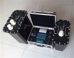 吉林省承装30KV/50KV/80KV超低频高压发生器