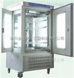 高精度冷熱恒溫培養箱